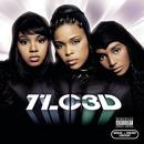3D/TLC