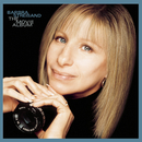 The Movie Album/Barbra Streisand