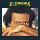 Momentos/Julio Iglesias