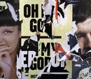 Oh My God feat.Lily Allen/Mark Ronson