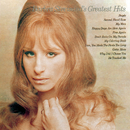 Barbra Streisand's Greatest Hits/Barbra Streisand & Kris Kristofferson