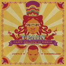 Can't Believe It Remix( feat.Justin Timberlake)/T-Pain