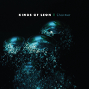 Charmer/Kings Of Leon