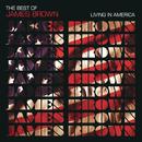 Best Of/JAMES BROWN