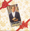 Season's Greetings/Perry Como