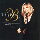 The Concert/Barbra Streisand