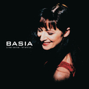 Clear Horizon - The Best Of Basia/Basia