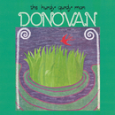 The Hurdy Gurdy Man/DONOVAN