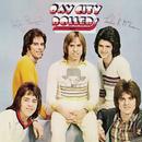 Rollin'/Bay City Rollers