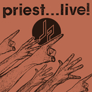 Priest...Live!/Judas Priest