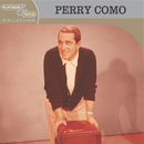 Platinum & Gold Collection/Perry Como