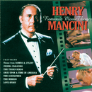 Romantic Movie Themes/Henry Mancini