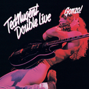 Double Live Gonzo/Ted Nugent