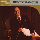 Platinum & Gold Collection/Henry Mancini