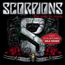 The Good Die Young/Scorpions
