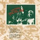 Berlin/Lou Reed