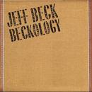 Beckology/Jeff Beck