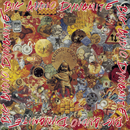 Planet Bad Greatest Hits/Big Audio Dynamite