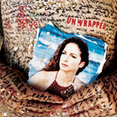 Unwrapped/Gloria Estefan