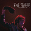 Hammersmith Odeon, London '75/Bruce Springsteen