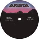 Dance Vault Remixes/Eurythmics