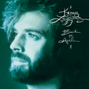 Back To Avalon/Kenny Loggins