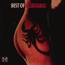 Best Of Scorpions/Scorpions