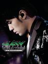 Jay Chou Live Concert/Jay Chou