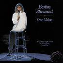 One Voice/Barbra Streisand