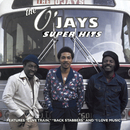 Super Hits/The O'Jays