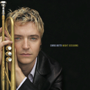 Night Sessions/Chris Botti