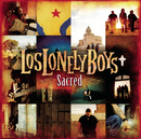 Sacred/Los Lonely Boys