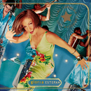 Alma Caribeña/Gloria Estefan