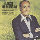 Best Of/Henry Mancini