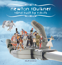 Live From London Digital EP/Newton Faulkner