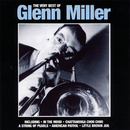 The Very Best Of/Glenn Miller