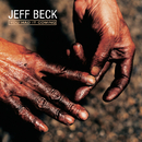 You Had It Coming/Jeff Beck