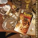 Tambu/Toto