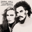 Daryl Hall & John Oates/Daryl Hall & John Oates