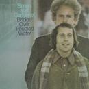 Bridge Over Troubled Water/Simon & Garfunkel