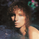 Wet/Barbra Streisand