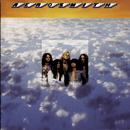 Aerosmith/Aerosmith