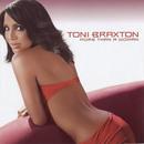 More Than A Woman/Toni Braxton