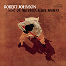 King Of The Delta Blues Singers/Robert Johnson
