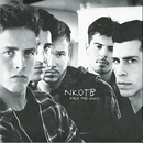 Face The Music/New Kids On The Block