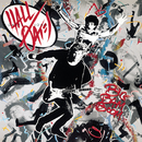 Big Bam Boom (Expanded Edition)/Daryl Hall & John Oates