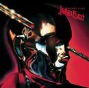 Stained Class/Judas Priest