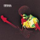 Band Of Gypsys/Jimi Hendrix