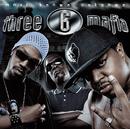 Most Known Unknown (Clean)/Three 6 Mafia