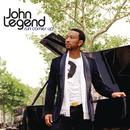 Sun Comes Up/John Legend